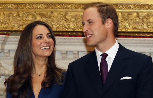 lifetime william and kate movie. new movie, William amp; Kate,