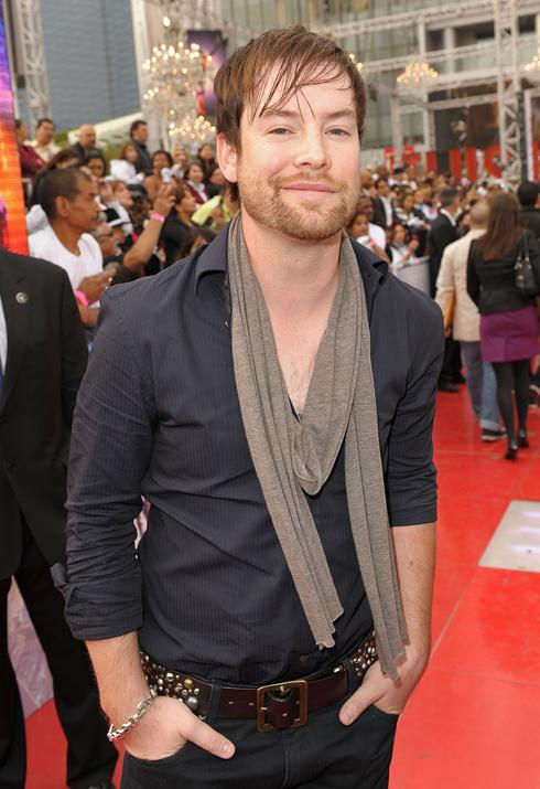 david cook american idol season 7. David Cook. The Season 7 Idol