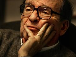 Director Sidney Lumet died in New York on Saturday. He was 86.