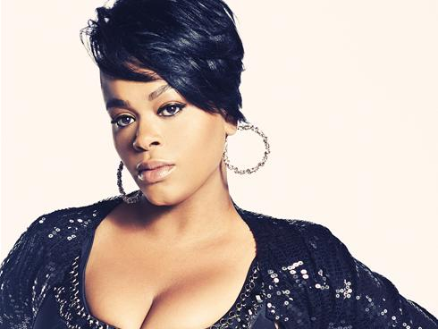 Jill Scott Weight Loss Before And After Jill scott has lost more than
