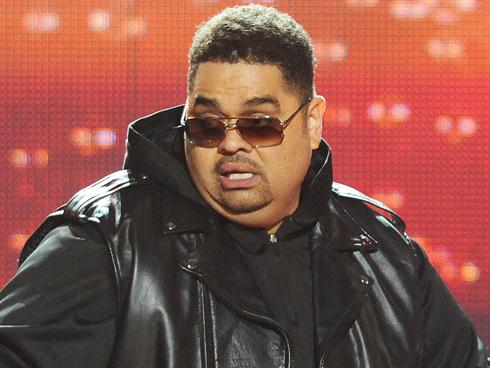 heavy d википедияheavy d & the boyz, heavy d boom, heavy d zip, heavy d discography, heavy d lyrics, heavy d википедия, heavy d black coffee, heavy d you can get it, heavy d dancing in the moonlight, heavy d dj, heavy d the boyz now that we found love lyrics, heavy d & the boyz - now that we found love ft. aaron hall lyrics, heavy d wiki, heavy d bet awards, heavy d the boyz wiki, heavy d blue funk, heavy d discogs, heavy d mp3, heavy d instagram, heavy d storage wars