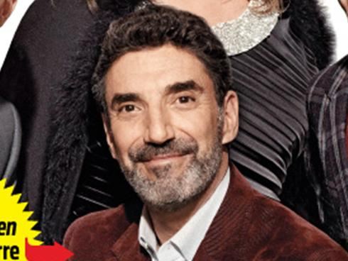 chuck lorre biographychuck lorre productions, chuck lorre notes, chuck lorre twitter, chuck lorre productions 554, chuck lorre blog, chuck lorre net worth, chuck lorre 251, chuck lorre productions 237, chuck lorre productions #320, chuck lorre wife, chuck lorre biography, chuck lorre productions #539, chuck lorre wiki, chuck lorre 497, chuck lorre 409, chuck lorre house, chuck lorre productions 309, chuck lorre russian, chuck lorre productions 553, chuck lorre 552