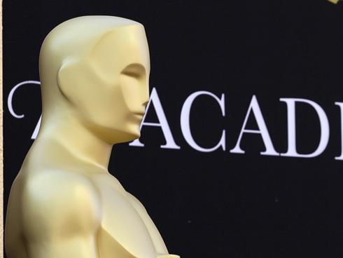 Breaking: 2012 Oscar Nominee List