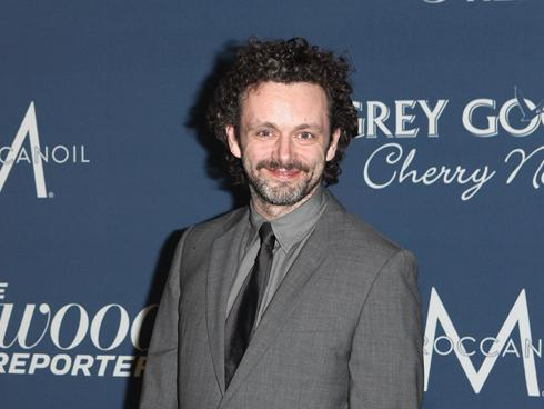 ... picks up the pilot to Masters of Sex, starring Michael Sheen (Twilight, ...