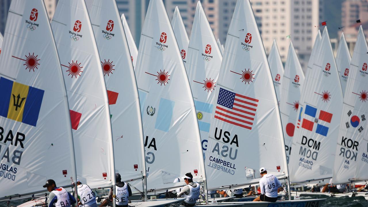 sailingx-16-9.jpg