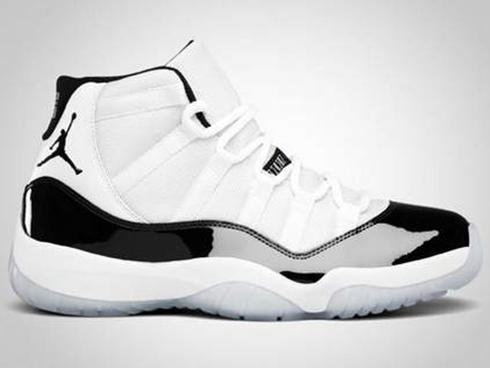 air nike jordan shoes