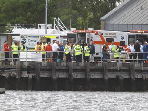 Sandy Hook hoax? Yachtx-large