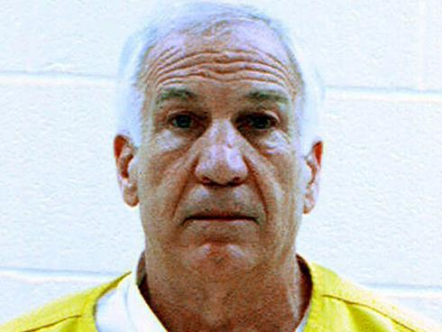 Penn State emails may show Sandusky coverup - News from USA TODAY