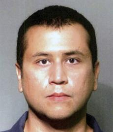 George Zimmerman Appeals For New Donations For Defense Fund