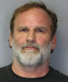 reports delaware pediatrician charged waterboarding 11-year-old daughter occasions mother stood