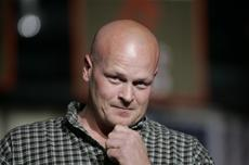 'Joe the Plumber' files papers to run for Congress