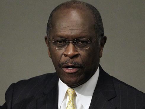 Herman cain to decide before monday what s next
