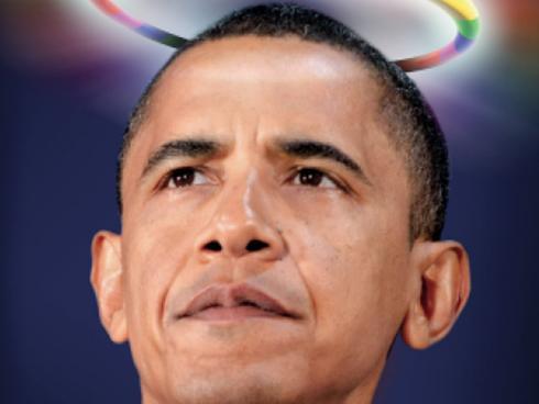 [Image: obama-newsweekx-large.jpg]