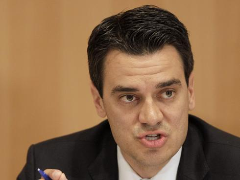 kevin yoder%20x large A GOP freshman congressman from Kansas apologized last night for a nude swim ...