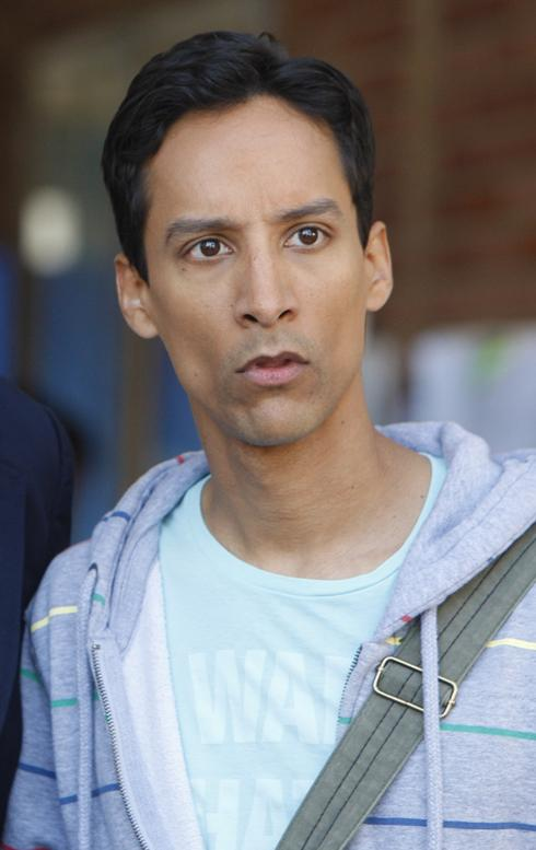 danny pudi instagramdanny pudi кинопоиск, danny pudi wife, danny pudi captain america, danny pudi twitter, danny pudi 2016, danny pudi 2017, danny pudi net worth, danny pudi interview, danny pudi bridget showalter, danny pudi chuck, danny pudi ama, danny pudi instagram, danny pudi winter soldier, danny pudi facebook, danny pudi cougar town, danny pudi tumblr