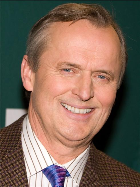 john grisham books free download