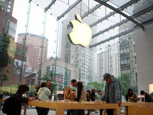 http://i.usatoday.net/communitymanager/_photos/technology-live/2011/06/01/applex-large.jpg