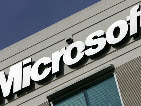 http://i.usatoday.net/communitymanager/_photos/technology-live/2011/06/01/microsoftx-large.jpg