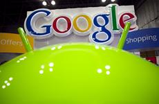 Googel Android Google reportedly plans on launching an online store to sell ...