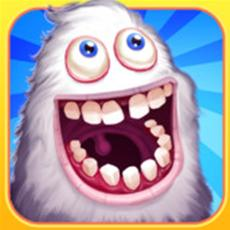 like My Singing Monsters , a fun and free game for players of all ages