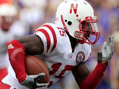 Former Nebraska CB Prince Amukamara is widely regarded as the second-best defensive back in the 2011 draft.