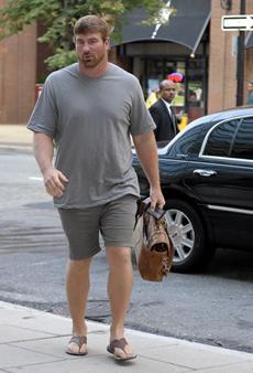 http://i.usatoday.net/communitymanager/_photos/the-huddle/2011/07/20/mattlightx-inset-community.jpg