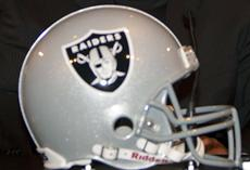 Oakland Raiders Al Davis Abstains from CBA Vote, Another Smart Move by the ...