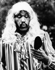 Bubba Smith dead
