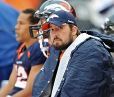 KYLE ORTON? NFC West remembers that guy