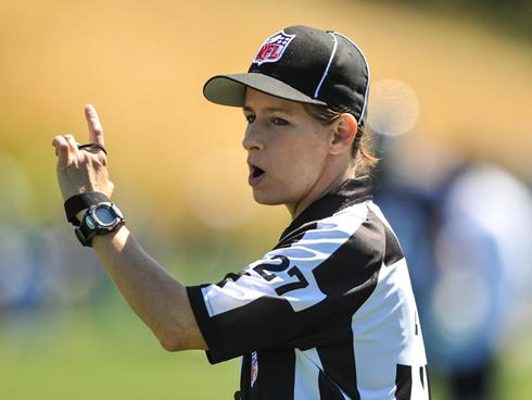 Shannon eastin referee gambling understanding gambling addictions