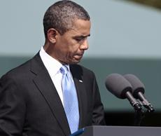 Obama panel can put Americans on 'kill list'