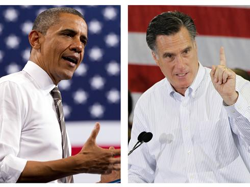 OBAMA AD HITS ROMNEY ON OUTSOURCING | The Courier-Journal | courier ...