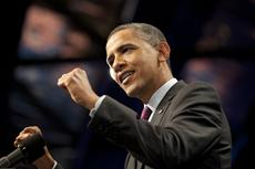 Obama ad hits Romney as 'outsourcer-in-chief'