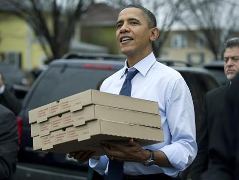 Friday Afternoon Pizza Party! - Page 17 Obama-pizzax-large