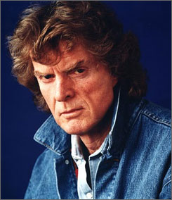 "Imus: Radio host has apologized for ""thoughtless, stupid"" comment."
