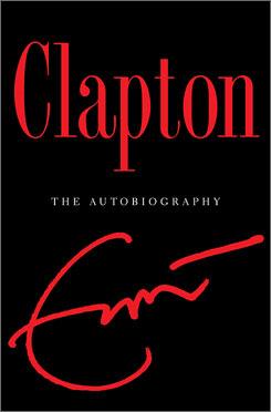 clapton-memoirx dans Non classé