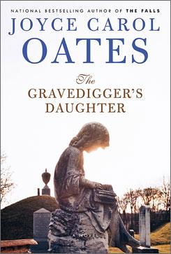 Joyce Carol Oates: Another family tale.