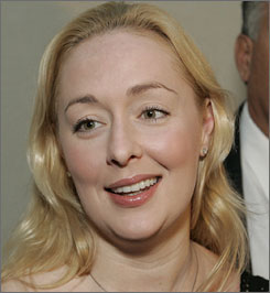 Mindy McCready is best known for her 1996 hit, Guys Do It All the Time.