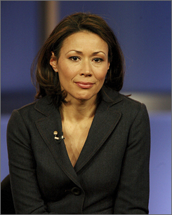 Ann Curry will co-host the Today show's fourth hour starting Sept. 10.