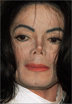 ... Index Day in Celebrities Celebrity Photo Archive Celebrity Birthdays