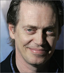 Steve Buscemi and the estate of Rockets Redglare! director Luis de la Reguera  settled their case with the film's producers, whom they claimed failed to properly promote the movie.
