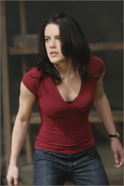 michelle ryan slip