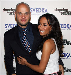 """ We're gonna do what we do every night. Cuddle real close and celebrate each other, "" Stephen Belafonte, Mel B's husband, said of their after party plans."