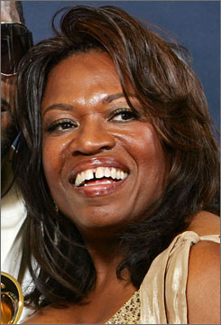 The exact reason why Donda West died shortly after undergoing plastic surgery could not be determined.