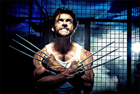 Wolverine The movie Wolverinex-large