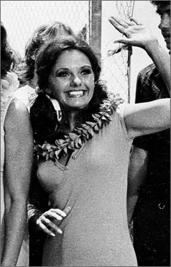 dawn wells net worthdawn wells net worth, dawn wells now, dawn wells age, dawn wells today, dawn wells imdb, dawn wells 2017, dawn wells fitness, dawn wells young, dawn wells potato peeling video, dawn wells movies, dawn wells bonanza, dawn wells facebook, dawn wells husband, dawn wells birthday, dawn wells twitter, dawn wells appearances, dawn wells columbo, dawn wells dead or alive, dawn wells interview, dawn wells instagram
