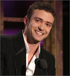 Justin Timberlake Foundation on Justin Timberlake Showed His Hometown Pride By Donating  200 000 To