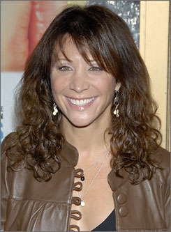 Gaetano Thomas Oteri is the father of TV comic, Cheri Oteri, who is known as a castmember of Saturday Night Live.