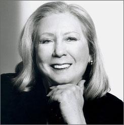Rumors swirl over the abrupt departure of HarperCollins CEO Jane Friedman.