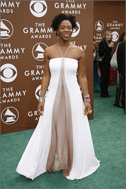 India.Arie will star in a Whoopi Goldberg-produced revival of For Colored Girls Who Have Considered Suicide When the Rainbow Is Enuf this fall.